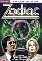 Zodiac - The Complete Series