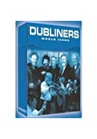 Dubliners - World Icons