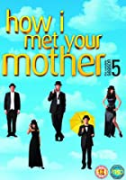 How I Met Your Mother - Series 5