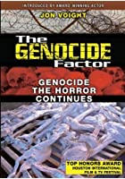 Genocide Factor - Genocide - The Horror Continues