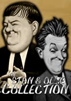 The Stan and Ollie Collection - The Lucky Dog