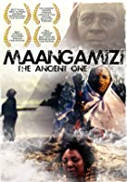 Maangamizi - The Ancient One