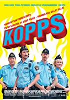 Kopps