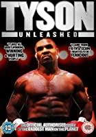 Tyson - Unleashed