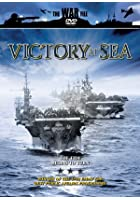Victory At Sea - The Tide Begins To Turn