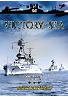 Victory At Sea - Freedom At A Heavy Cost
