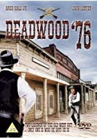 Deadwood &#39;76