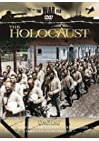 The Holocaust - Dachau - Liberation & Retribution