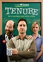 Tenure