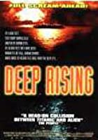 Deep Rising