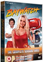Baywatch - Series 3