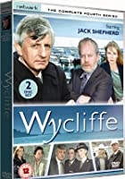 Wycliffe - Series 4