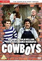 Cowboys - Series 1 - Complete