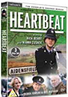 Heartbeat - Series 2 - Complete