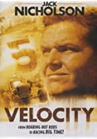 Velocity
