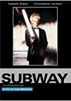 Subway - English Dubbed Version
