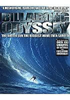 Billabong Odyssey