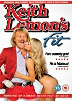 Keith Lemon&#39;s Fit