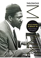 Thelonious Monk - Monk Plays Ellington