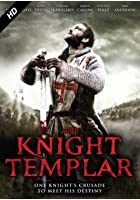 Arn - The Knight Templar