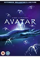 Avatar - Extended Collector&#39;s Edition