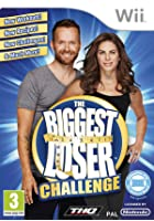 The Biggest Loser - Challenge