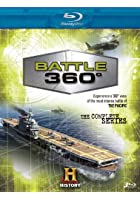 Battle 360 - Complete Collection