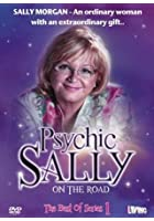 Psychic Sally On The Road - Series 1 - Complete