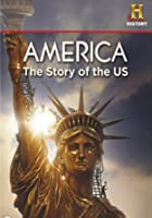 America - The Story Of The United States