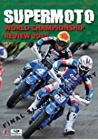 Supermoto World Championship Review 2010