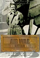 Air War - Britain