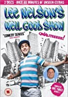 Lee Nelson's Well Good Show