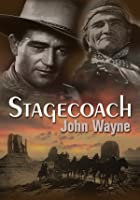 Stagecoach