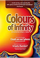 Colours of Infinity