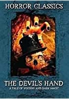 The Devil&#39;s Hand