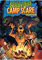 Scooby-Doo! - Camp Scare