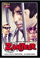 Zanjeer