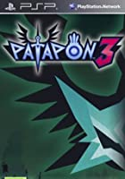 Patapon 3