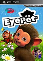 EyePet