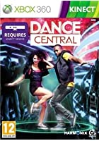 Kinect - Dance Central