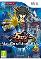 Yu-Gi-Oh! Master of the Cards