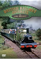 British Railway Journeys - The Lake District