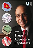Theo's Adventure Capitalists