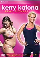 Kerry Katona - Real Fitness