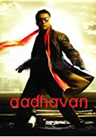 Aadhavan
