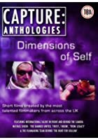 Capture Anthologies 3 - The Dimensions Of Self