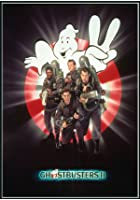 Ghostbusters II
