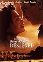 Besieged