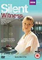 Silent Witness - Series 9-10