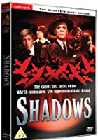 Shadows - Series 1 - Complete